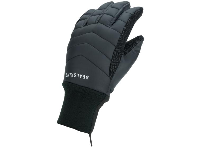 Guantes Sealskinz Waterproof All Weather Lightweight Insulated Glove