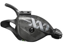 SRAM XX1 Eagle Single Click Trigger