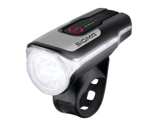 Sigma Aura 80 Front Bike Light