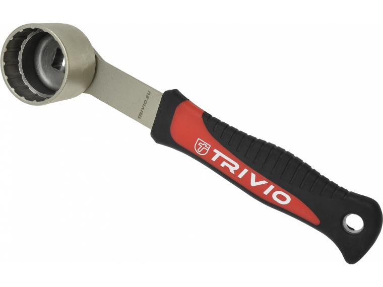 Trivio Bracketsleutel Hollowtech II