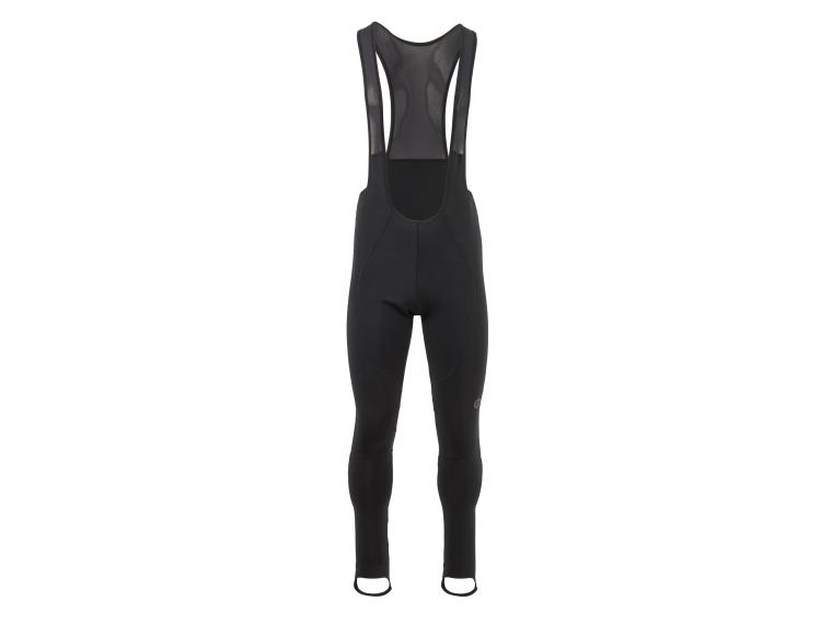 AGU Essential Deep Winter Bib Tights