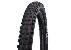 Schwalbe Magic Mary Addix Soft Super Trail TLE