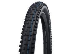 Schwalbe Nobby Nic Addix SpeedGrip Super Ground TLE