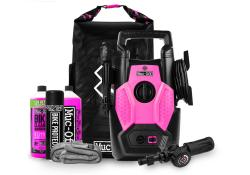 Muc-Off Pressure Washer