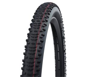 Copertoncino Schwalbe Racing Ralph Addix Speed Super Ground TLE