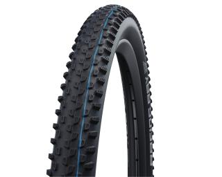Schwalbe Racing Ray Addix SpeedGrip Super Ground TLE