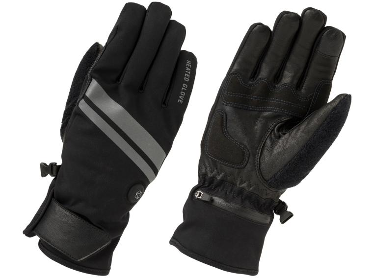 AGU Heated Glove