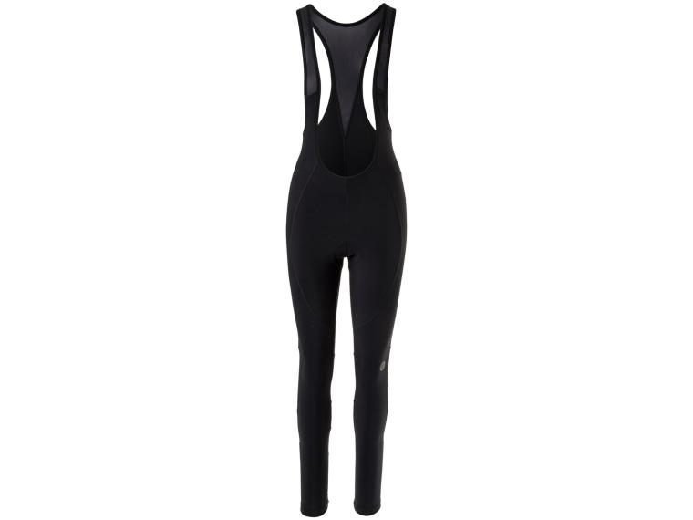 AGU Essential W Bib Tights