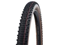 Schwalbe Racing Ralph Addix Speed Super Race TLE