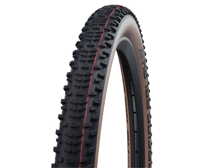 Schwalbe Racing Ralph Addix Speed Super Race TLE Buitenband