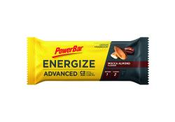PowerBar Energize Advanced bar