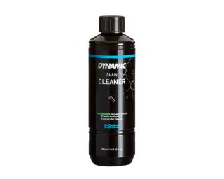 Dynamic Chain Cleaner 500 ml