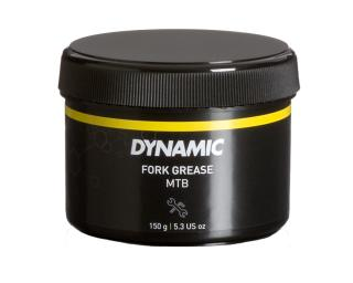 Dynamic Fork Grease MTB
