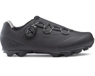 Chaussures VTT Northwave Magma XC Rock