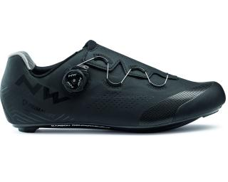 Chaussures Northwave Magma R Rock