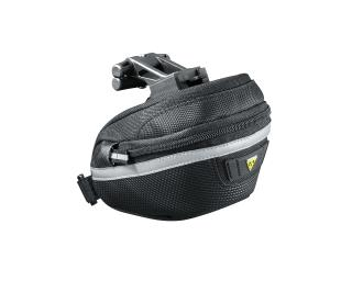 Topeak Wedge Pack II Zadeltas S