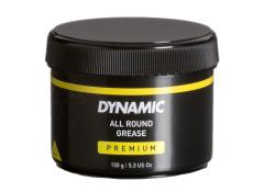 Dynamic All Round Grease Premium