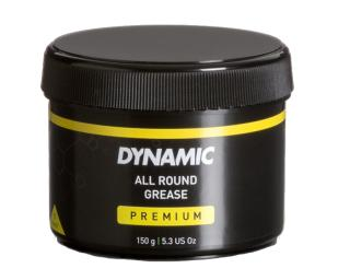 Dynamic All Round Grease Premium Monteringspasta