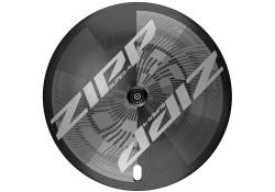 Zipp Super-9 Disc Tubeless Disc Brake