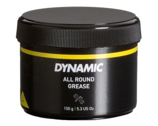 Dynamic All Round Grease