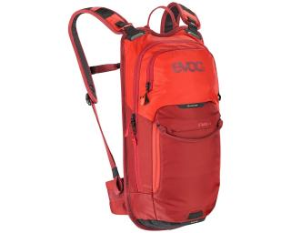 Evoc Stage 6L + 2L bladder Backpack