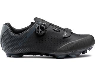 Northwave Origin Plus 2 MTB Shoes Black