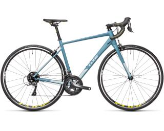 Cube Axial WS Dames Racefiets