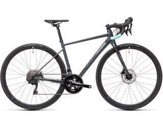 Cube Axial WS Race Dames Racefiets
