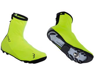 BBB Cycling WaterFlex 3.0 Giallo