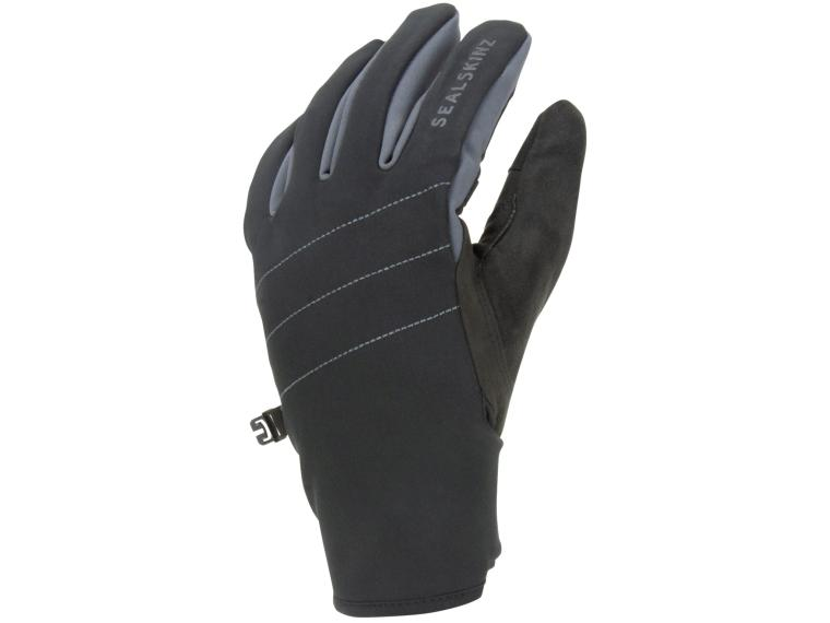 Sealskinz Waterproof All Weather Glove with Fusion Control Fietshandschoenen