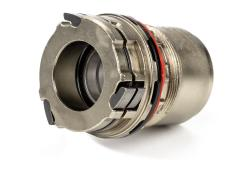 Saris Freehub XD/XDR