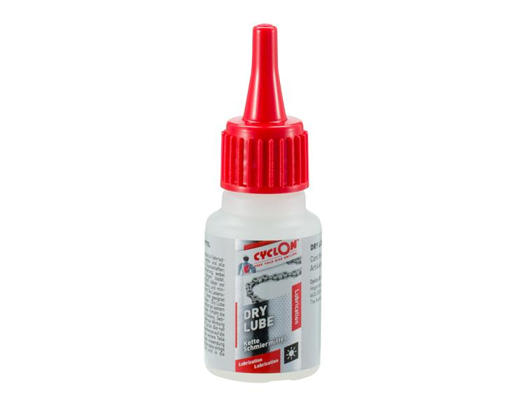 Cyclon Dry Weather Lube 25 ml