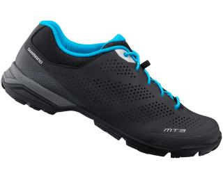 Shimano MT301 Tour Shoes