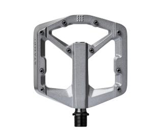Crankbrothers Stamp 3 Small / Grigio
