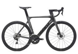 Giant Propel Advanced 2 Disc