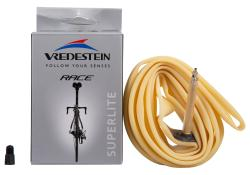 Vredestein FV Latex