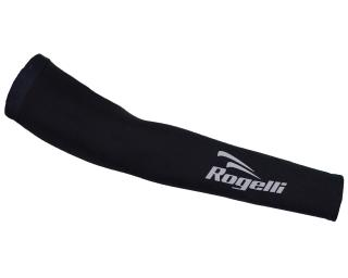 Rogelli Promo Kids Arm Warmers