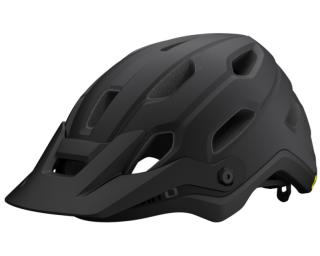 Giro Source MIPS Black
