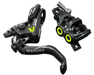 Magura MT7 PRO HC 2021 Disc Brake Single brake