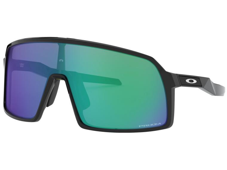 Oakley Sutro S Prizm Jade Cycling Glasses