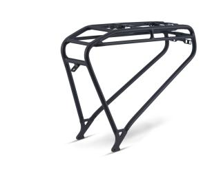Cube Acid Carrier Cargo Rilink Rear Rack