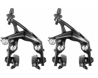 Campagnolo Record Direct Mount / Front + Rear (Set)