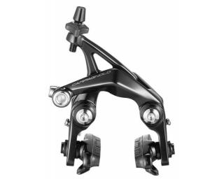 Campagnolo Record Freno Direct-Mount / Anteriore / Posteriore