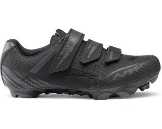 Northwave Origin W MTB Shoes Black