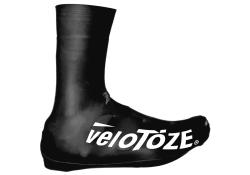 Velotoze Tall Shoe Cover Road 2.0
