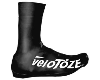Velotoze Tall Shoe Cover Road 2.0 Negro