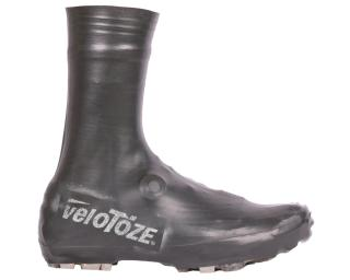 Velotoze Tall Shoe Cover MTB