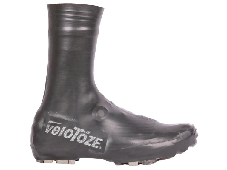 Cubrezapatillas Velotoze Tall Shoe Cover MTB