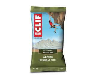 Clif Energy Bar Muesli