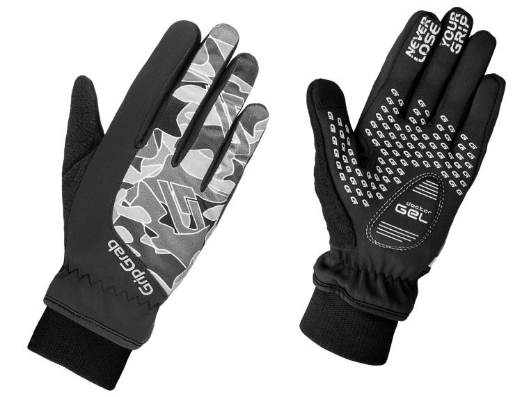 GripGrab Rebel Winter Glove